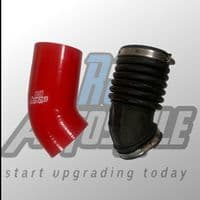 RJH Autostyle Induction Hose for Focus ST Mk3
